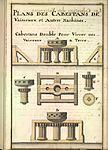 Cabestans doubles français et anglais XVIIIè siècle.jpg