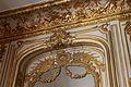 Cabinet des chiens. Versailles. 02.JPG
