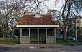 Cabmans Shelter - Christchurch Park.jpg
