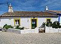 Cacelha Velha (Portugal) (49631731443).jpg