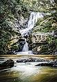 Cachoeira Véu de Noiva - São Thomé das Letras.jpg