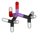 Cacodylic-acid-3D-sticks.png