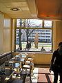 Café Ehrenburg Karl-Marx-Allee Berlin Innenansicht 046.jpg