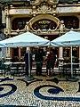 Café Majestic a Porto. Ph Ivan Stesso.jpg
