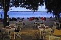 Cafe Gili Trawangan - panoramio (4).jpg