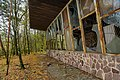 Cafe Pripyat (25000114798).jpg