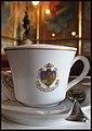 Caffe Florian - panoramio.jpg