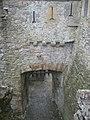 Cahir - Castillo de Cahir - 20080316130816.jpg