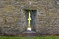 Cahir Castle, Castle St, Cahir (506777) (28499122002).jpg