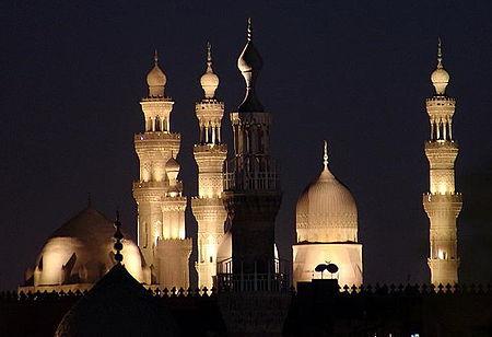 Cairo mosques.jpg