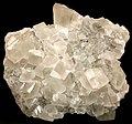 Calcite-34657.jpg