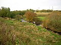 Calder Water at Langlands - geograph.org.uk - 270033.jpg