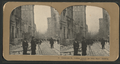 California St., looking toward the Ferry Depot, Banking District, from Robert N. Dennis collection of stereoscopic views 2.png