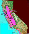 California wine region map.JPG