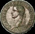 Caligula RIC 0033 heads.png