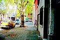Calle Joaquin de Salterain - panoramio (3).jpg