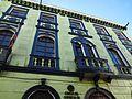 Calle Loja, Quito pic b1.jpg