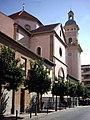 Calle Mayor de Beniaján.jpg