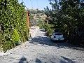 Calle ampliacion allende - panoramio (7).jpg