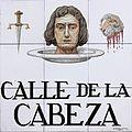 Calle de la Cabeza (Madrid) 01.jpg