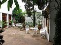 Calleja del indiano, Córdoba (7340806954).jpg