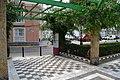 Callejeando por Cádiz (36733714680).jpg