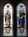 Calling of the Apostles window, Upper Beeding.jpg