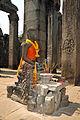 Cambodia - Flickr - Jarvis-15.jpg