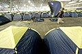 Camping (8415910635).jpg