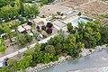 Camping La Célestine, Beynes. Aerial view-0918.jpg