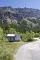 Camping Morteratsch - panoramio (11).jpg