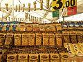 Campo de' Fiori street market 2016 - 05.jpg