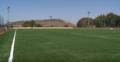 Campo sportivo Mattei Gela.png