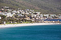 Camps Bay beach 4.jpg