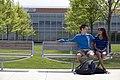 Campus Fall 2013 35 (9665194302).jpg