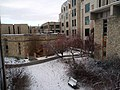 Campus Snow 1 (24134722870).jpg