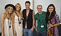 Can-linn, ESC2014 Meet & Greet 06 (crop).jpg