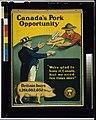 Canada's pork opportunity - E. Henderson. LCCN2005696902.jpg