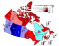 Canada 2004 carte vote populaire.png