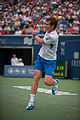 Canada 2010 Andy Murray Backhand (6).jpg