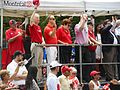 Canada Day Parade Montreal 2016 - 287.jpg