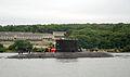 Canadian sub visits US DVIDS310655.jpg