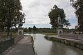 Canal-de-Briare IMG 0239.jpg