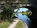 Canal Bridge - geograph.org.uk - 202411.jpg