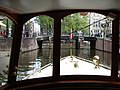 Canal Cruise, Amsterdam, Netherlands (264656865).jpg