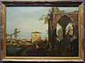 Canaletto.Capriccio.mit.roemischen.Ruinen.und.Paduaner.Motiven.jpg