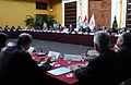 Cancillería fue sede de 108° sesión del Acuerdo Nacional (12109254674).jpg