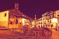 Candelario Invernal 3.jpg
