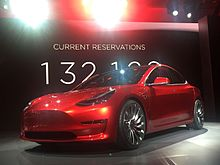 Candy Red Tesla Model 3.jpg