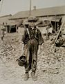 Cannery Worker South Carolina by Lewis Hine.jpeg